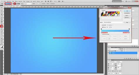 tutorial photoshop blogger tutorial eisschrift in photoshop 187 saxoprint blog