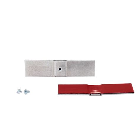 smart choice granite countertop dishwasher install kit