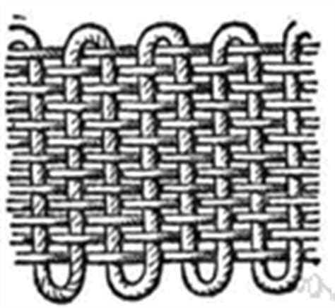 checkerboard pattern synonym plain weave definition of plain weave by the free dictionary