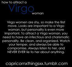 "the ""single"" virgo woman | the secret life of a single woman"