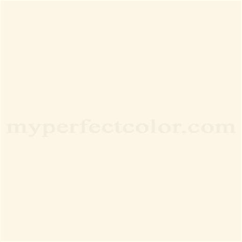 behr w d 710 creamy white match paint colors