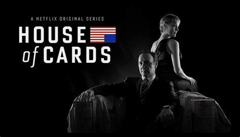 House Of Carda by Tv Show Review House Of Cards Outlook Aub