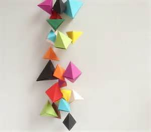 Paper For Craft - easy paper crafts for
