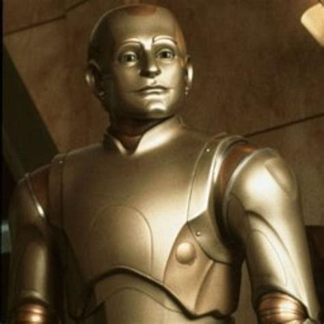 film robot old man theology and counseling bicentennial man what makes a