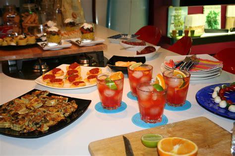 terrazza martini aperitivo prezzo greta s corner aperitivo in compagnia