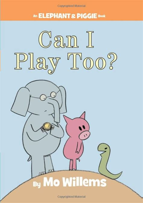 elephant picture books 85 best children s books images on kid books