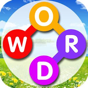 download classic words  free wordscape game & word connect