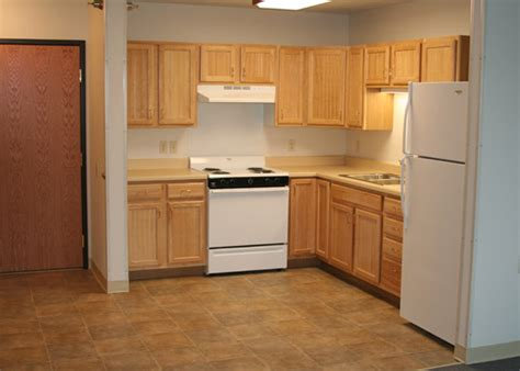one bedroom apartments in brookings sd pheasant run apartments senior housing in brookings sd