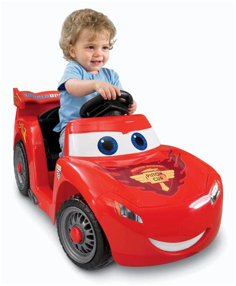 car toy for kids best toys for 1 year old boys