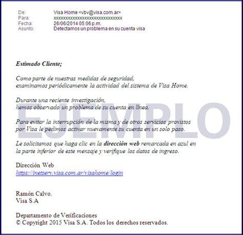 argentina que es una nota credito y debito bancaria argentina que es una nota credito y debito bancaria