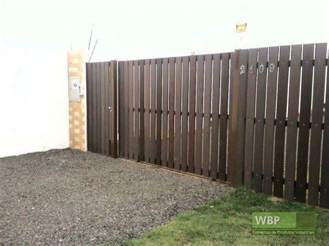 cerco casa a como 1000 ideias sobre portas da cerca de madeira no