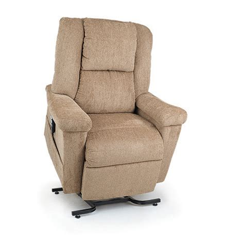power lift recliner ultracomfort uc680 stellar power lift chair discount