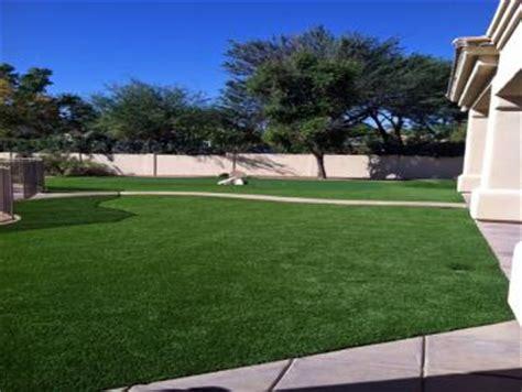 Landscape Rock Huntsville Al Artificial Turf Omaha Nebraska Lawns Beautiful Backyards