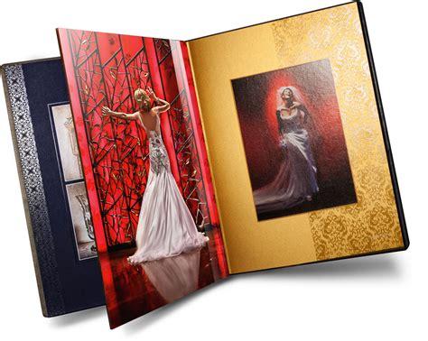 designer wedding photo album designs