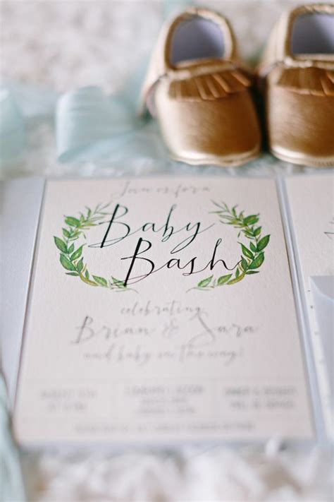 Alternatives To Baby Shower by You Ll This Beautiful Alternative To A Traditional