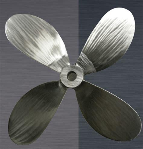 speed boat propeller speed boat propeller marine propeller for sale jinbo marine