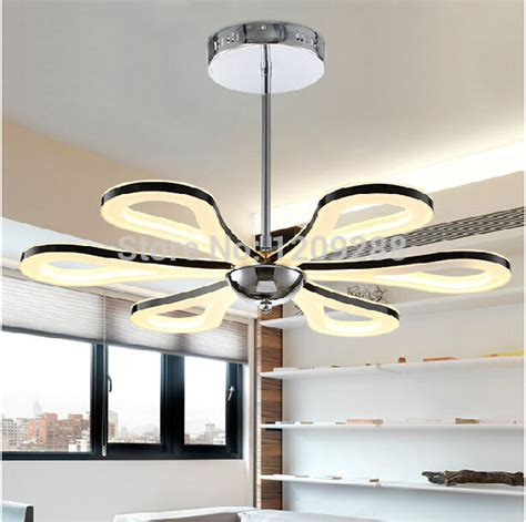 New Arrival Minimalism Modern Led New Arrival Led Acrylic Ceiling L Dining Room Bedroom L Creative Lights Modern