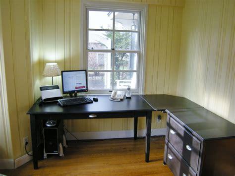 home office design ltd uk 100 home office design ltd uk small office design