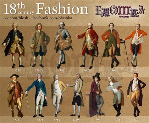 best 25 18th century fashion ideas on 18th