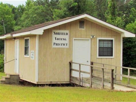 lincoln county schools brookhaven ms lincoln county ms real estate lincoln county homes for