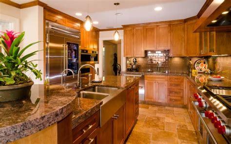Kitchen Design Dallas Kitchen Decorating And Designs By Flatley Design Dallas United States
