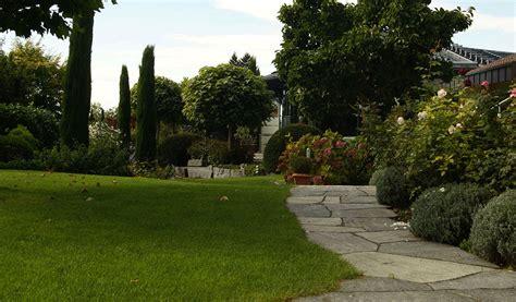 Garten Bau 04 Kupkagarten