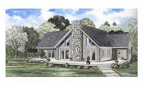 two bedroom log homes 2 bedroom log home house plans 2 bedroom manufactured log