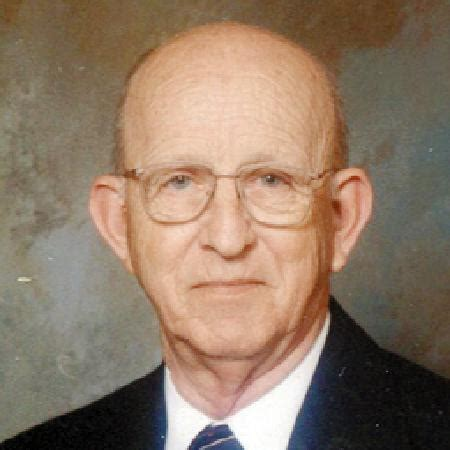 edward coleman obituary maryville tn knoxnews