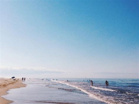 best beaches in cape cod for families best of cape cod the boston day book