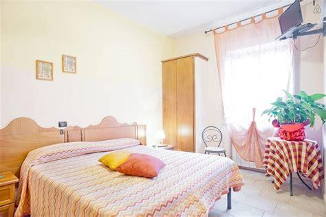 alberghi con camino in hotel in toscana con camino e ristorante hotel 2 stelle in