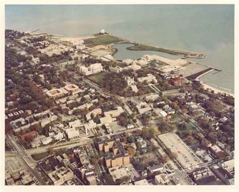 Northwestern Search Image View Northwestern Architecture Northwestern Library