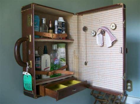 hipster bathroom ideas best 25 hipster bathroom ideas on pinterest brass bathroom curtain inspiration and