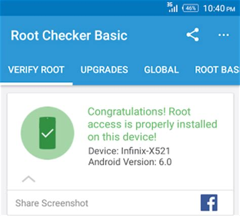 Infinix X521 Onoff Volume X521 Tombol Power X521 how to root infinix s x521 and install twrp recovery review in reset