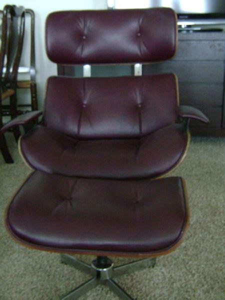 Eames Chair Craigslist - thou shall craigslist craigslist