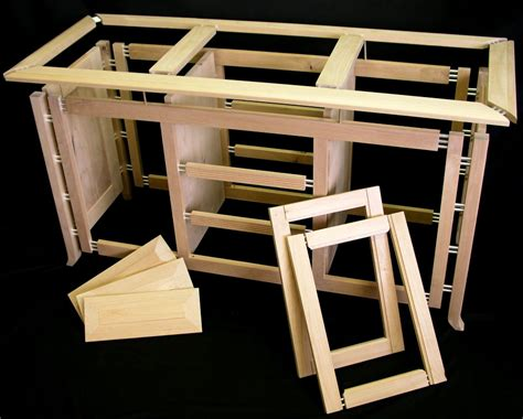 building kitchen cabinet boxes pin diy kitchen cabinets on pinterest