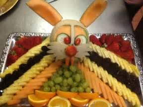 fruit decoration for fruit salad decorations craft gift ideas