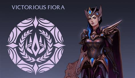 counter to fiora counter fiora