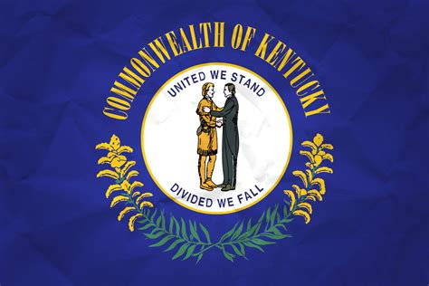 Kentucky Federal Court Search The Other Shoe Drops In Kentucky Federal Court Legalizes Same Marriage In The
