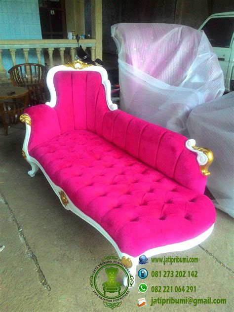 Sofa Bed Model Terbaru sofa cantik model terbaru jati pribumi