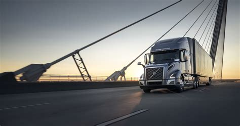 truck volvo usa press releases volvo trucks usa