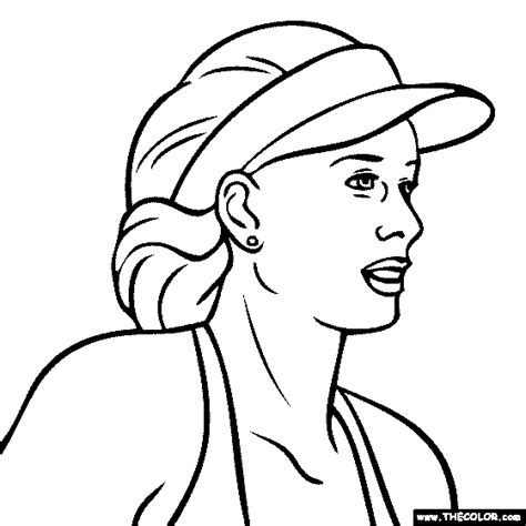 coloring pages kevin durant kevin durant free coloring pages