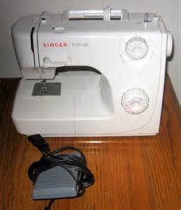singer prelude 8280 sewing machine vintage singer sewing machine model 206k zig zag machine