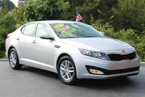 Kia Of Athens by Kia For Sale In Athens Tn Carsforsale