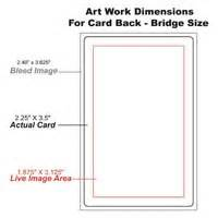 Playing Cards Template Playing Card Template Related Keywords Amp Suggestions