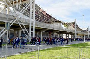 test cattolica economia all universit 224 cattolica open day per economia e medicina