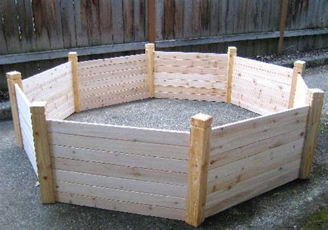 how to raise a bed raise bed designer raised bed