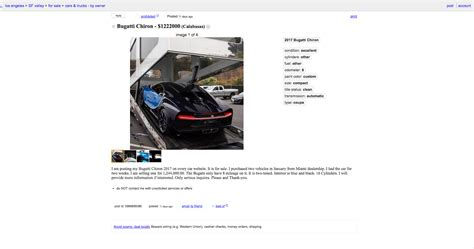 craigslist ta boats parts craigslist seattle washington cars and trucks by owner
