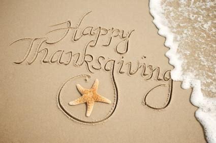 gratitude  healing