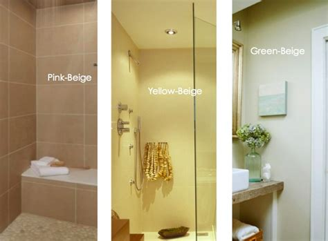 paint colors yellow undertones answers to the best questions on how to choose paint