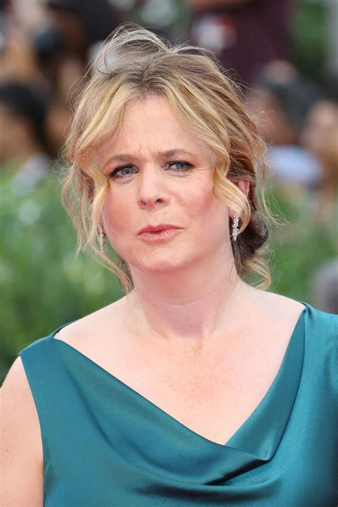 Emily Watson | emily watson opening ceremony and premiere of everest